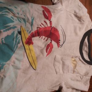 3t boy shirt